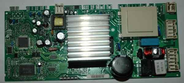 W Ultra Elektryk Naprawa pralek, zmywarek, modułów DB28