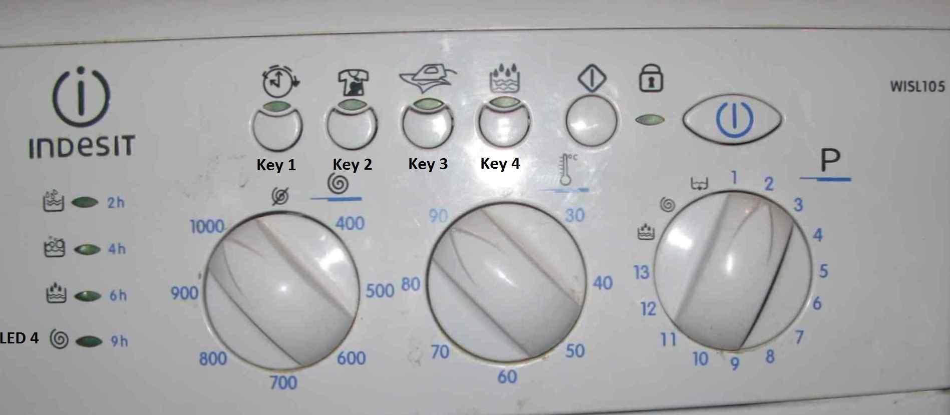 Nowość Naprawa AGD, pralki, zmywarki, płyty indukcyjne, moduły CQ21
